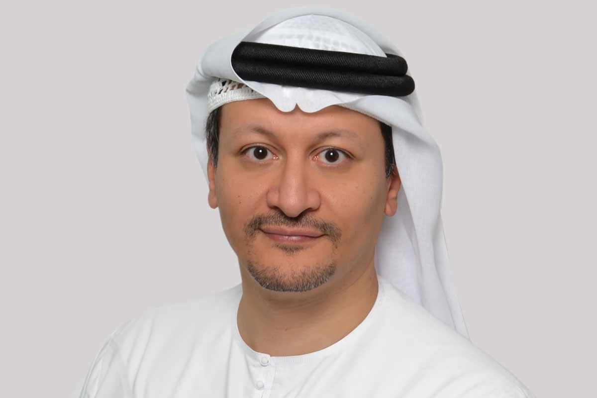 abu-dhabi solar project game changer