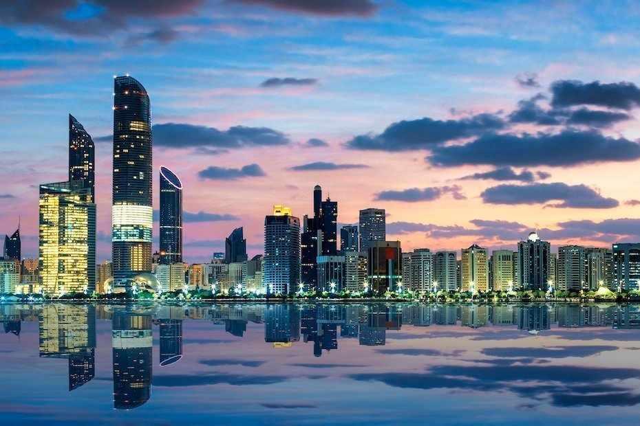 abu-dhabi transactions real-estate sales abu
