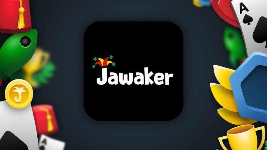 abu dhabi, twofour, jawaker, gaming, investments,