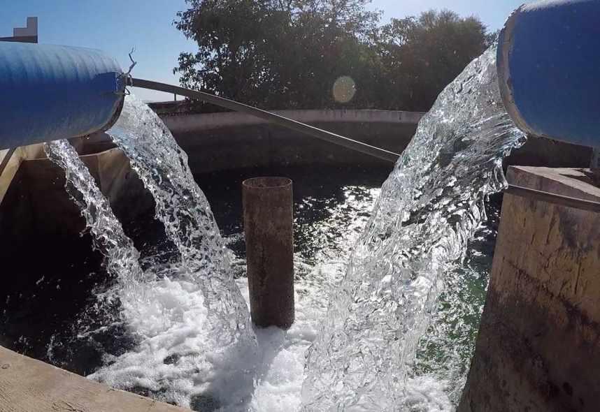 abu-dhabi water energy