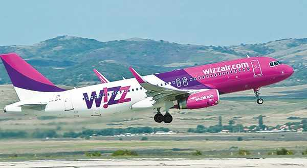 abu-dhabi wizz launch