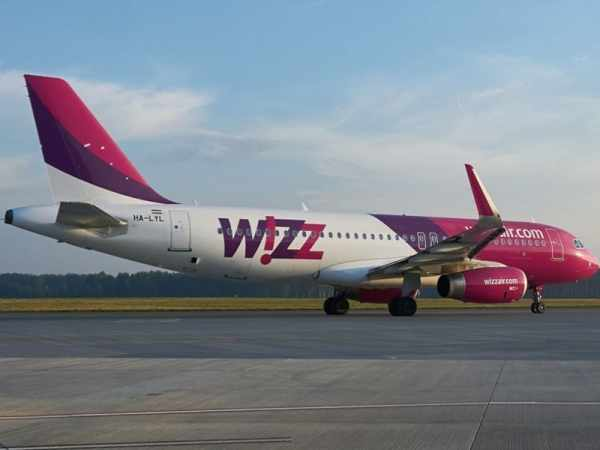 abu-dhabi wizz operations budget carrier