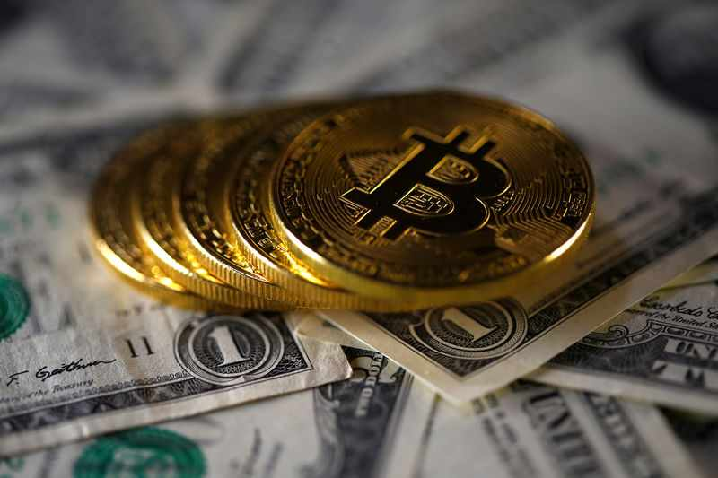 accumulation, bitcoin, whales, fish,