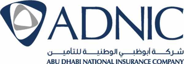 adnic profit posts abu company