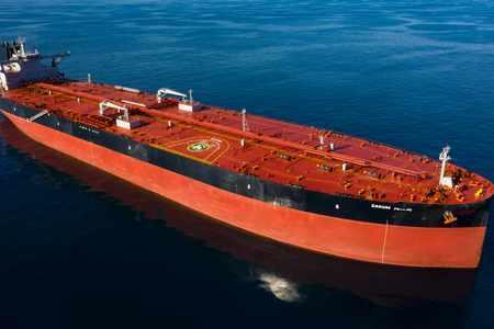adnoc additional vlccs crude oil
