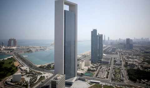 adnoc, drilling, equity, ipo, implies,