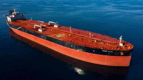 adnoc fleet maritime subsidiary vlccs