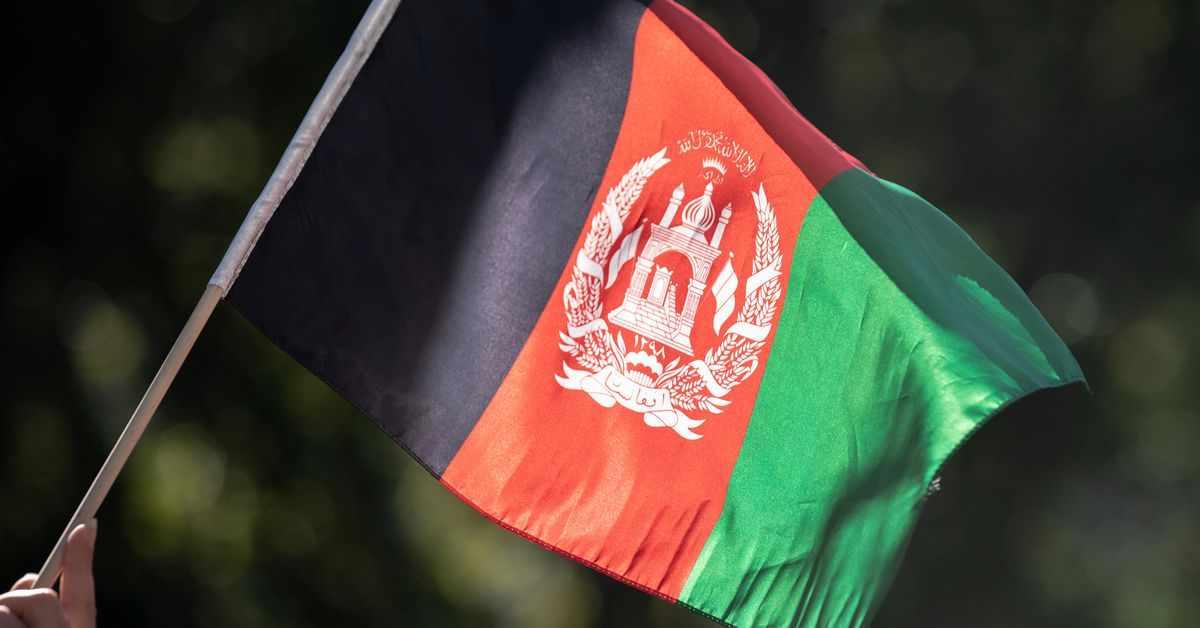 afghan, relations, girls, international, good,