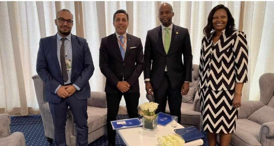 africa ejb junior business initiative