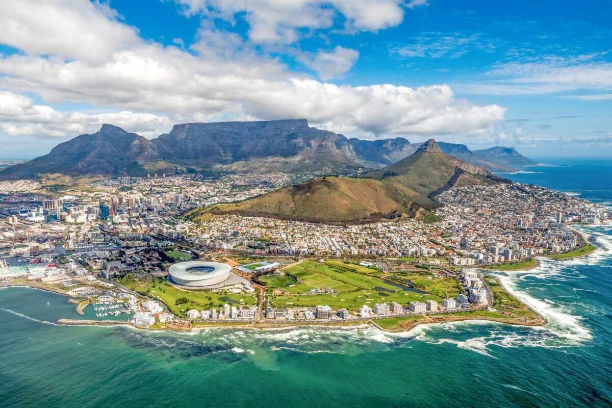 africa, fintech, south, landscape, emerging,