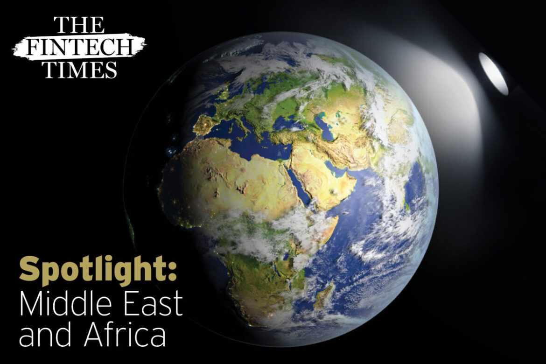 africa, group, digital, axian, spotlight,