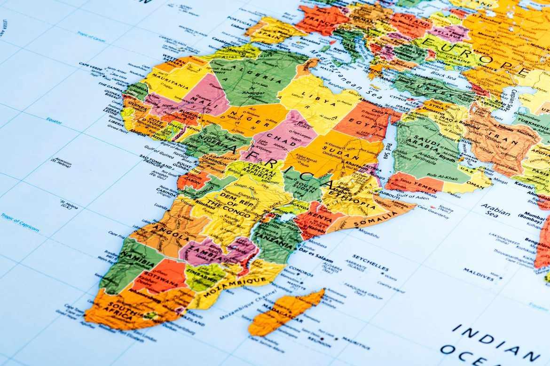 africa, mobile, money, mtn, partnership,