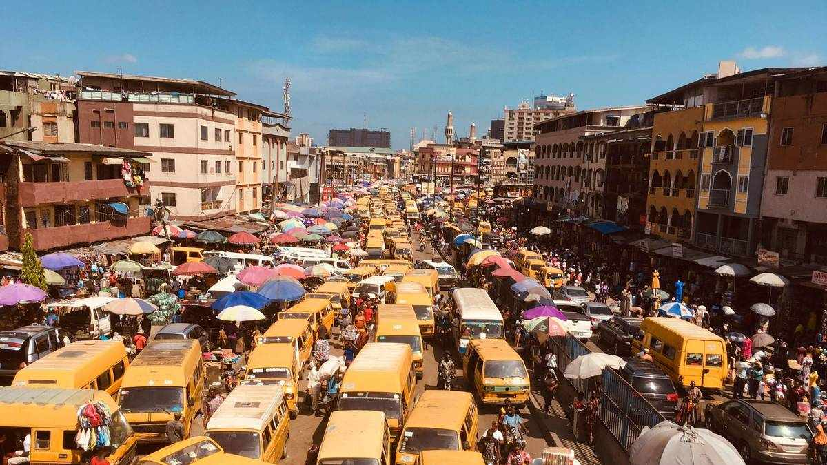 africa paga nigeria become tech