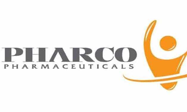 africa pharco manufacture covid vaccine