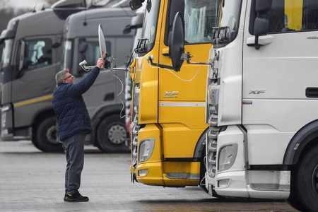 agility shipa road freight logistics