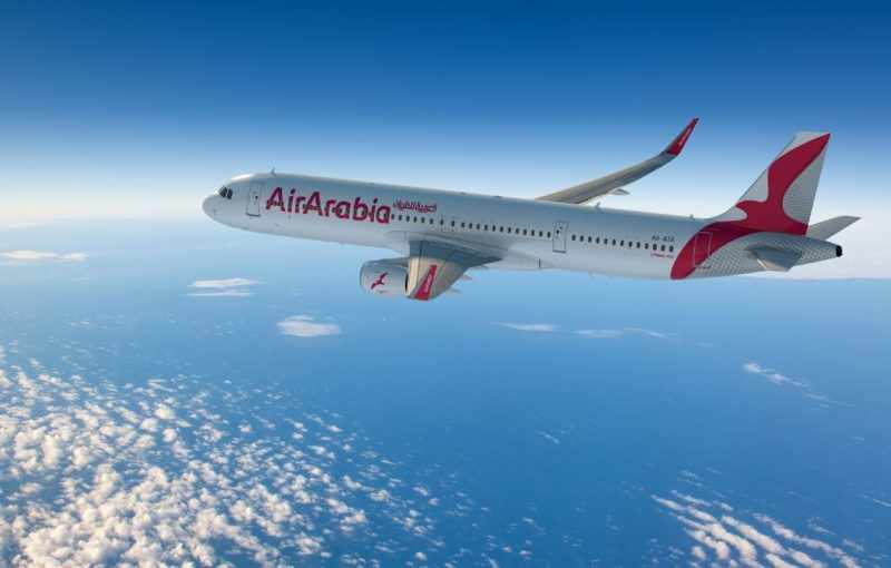 air arabia, fly, jinnah, pakistan, arabia,