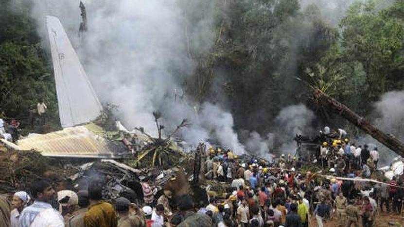 india mangalore kozhikode tragedy crash