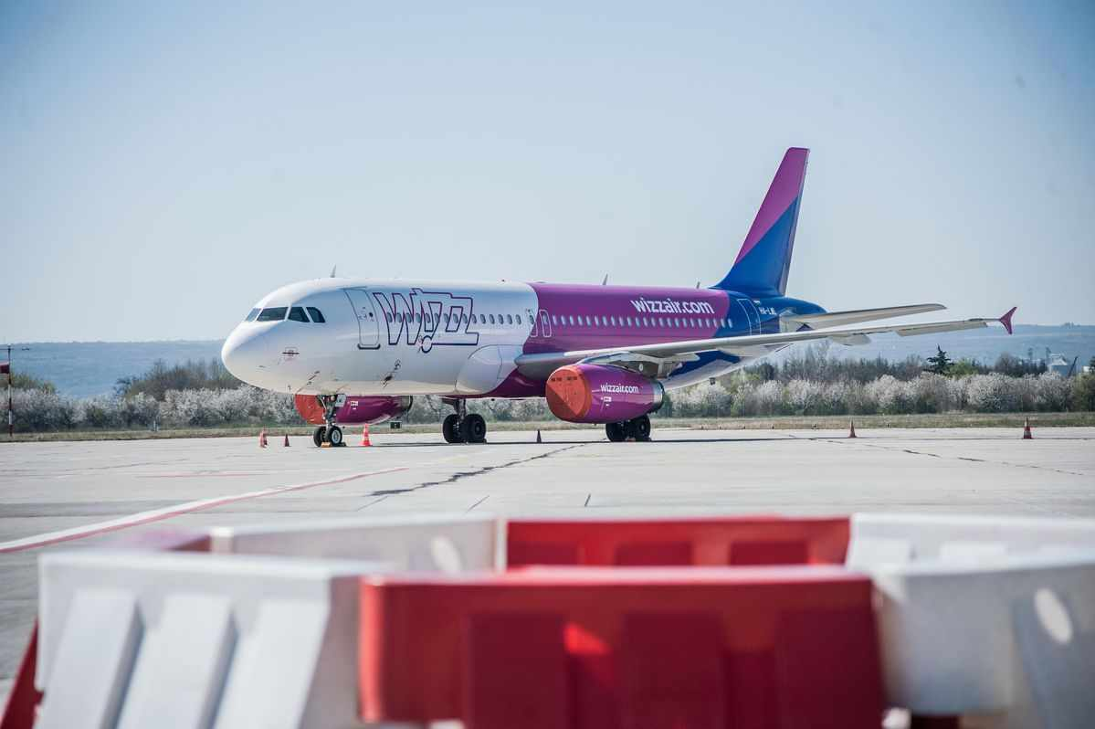uk wizz bases concerns pandemic