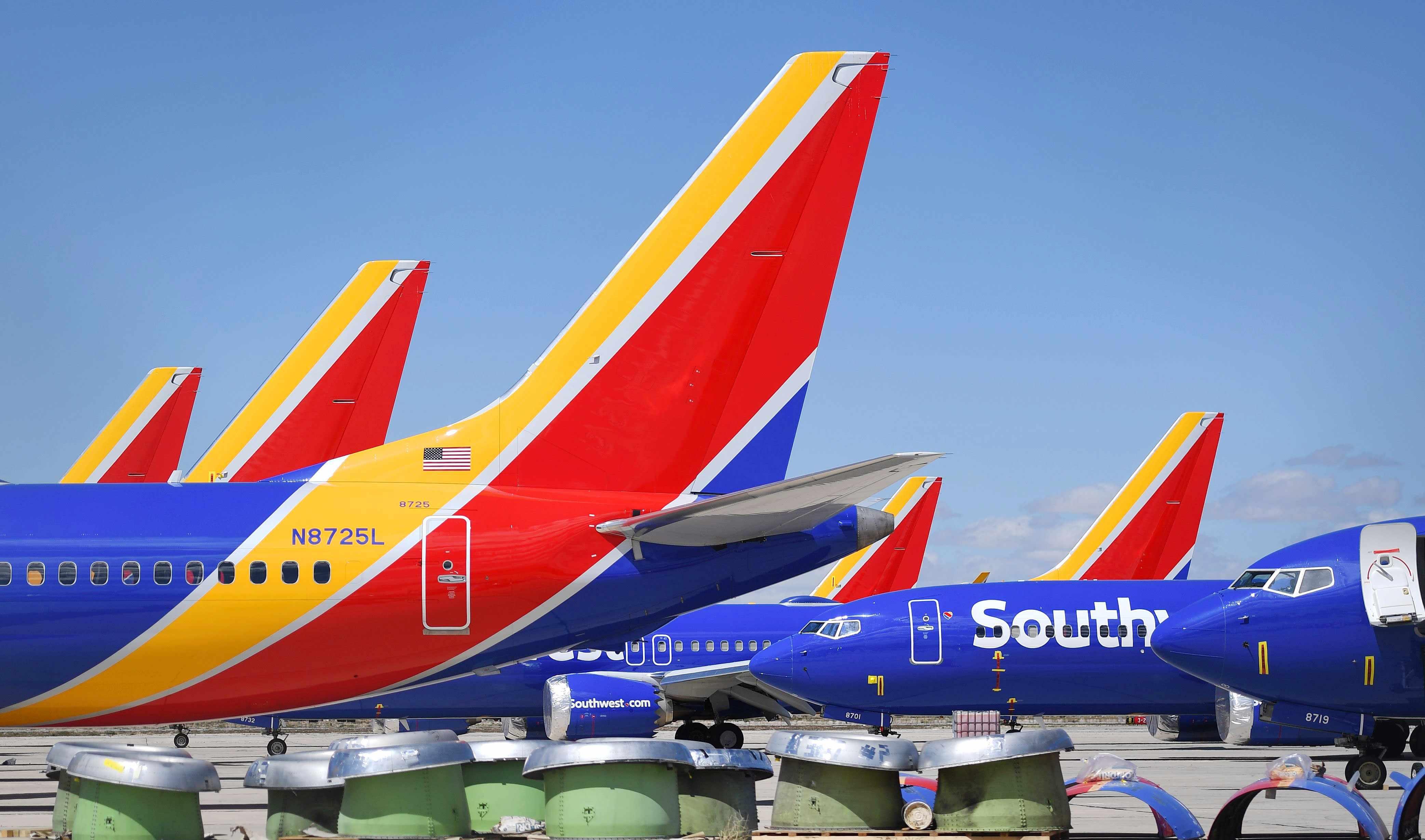 airlines traders stock favorite picks