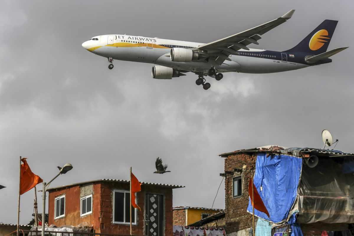 airways jet bankrupt summer services