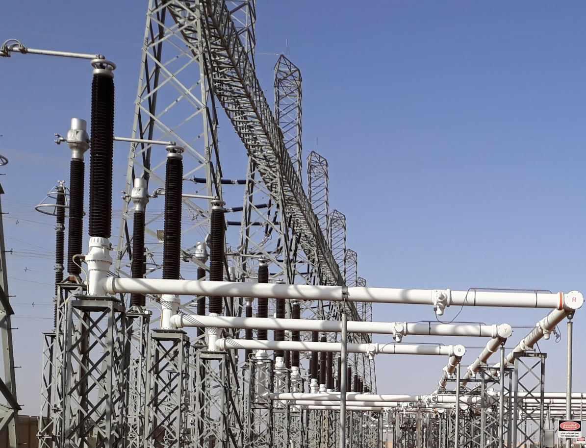 algihaz, bid, neom, substation, submits,