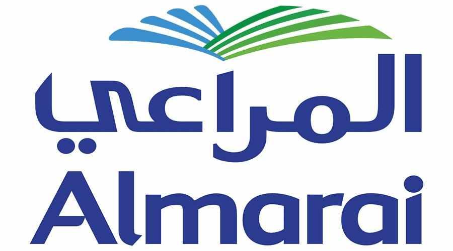 almarai university nora summer camp