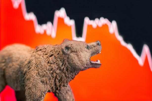 amc stock heels tumbles investors