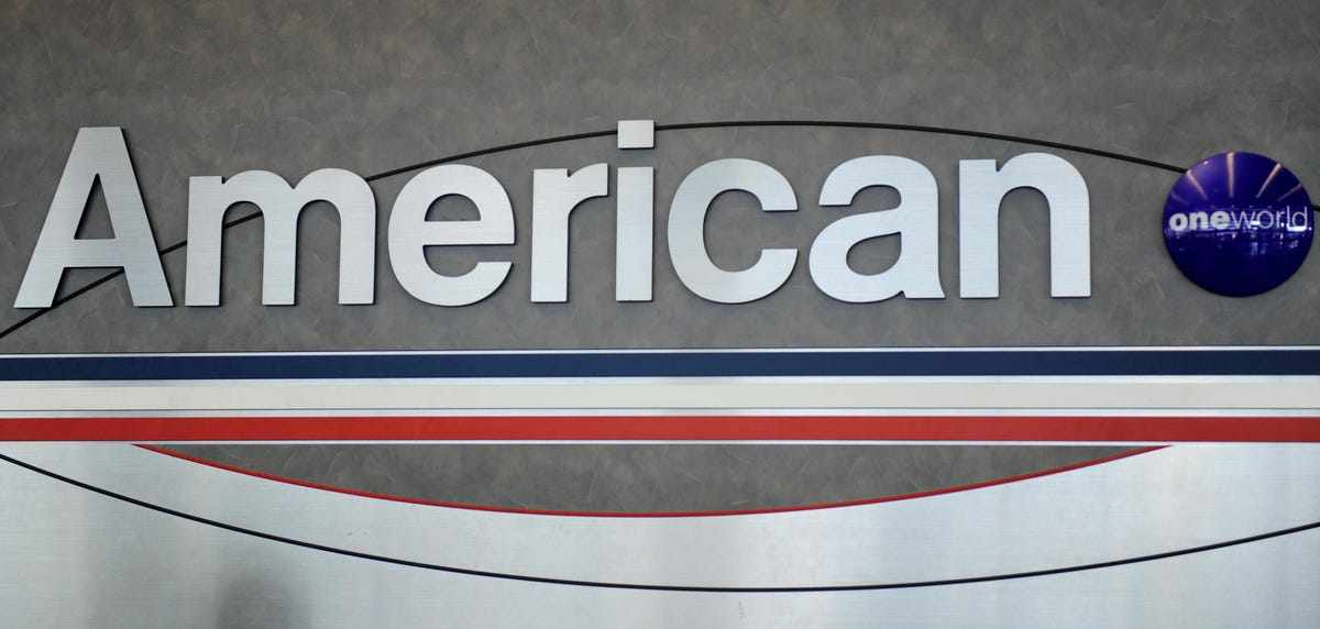 american, airlines, afp, mira, cash,