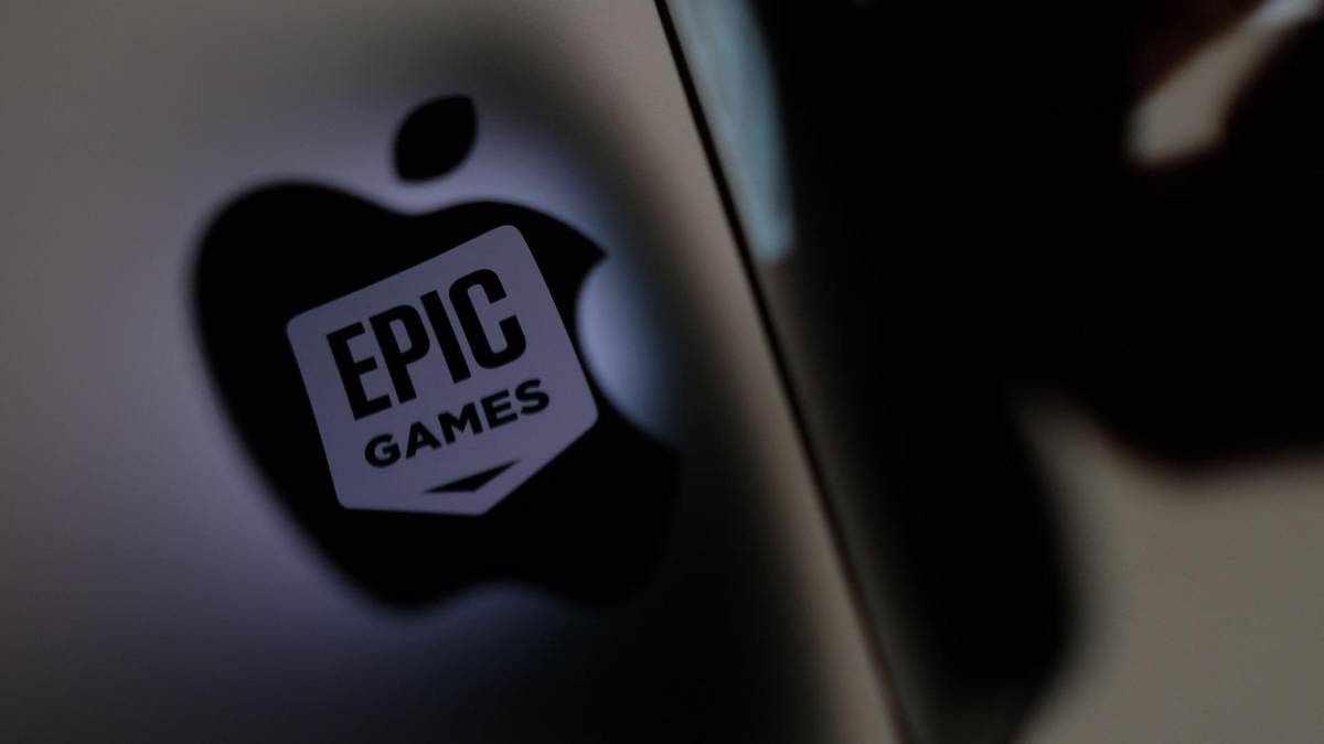 apple court era data business