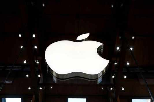 apple, suppliers, energy, firms,