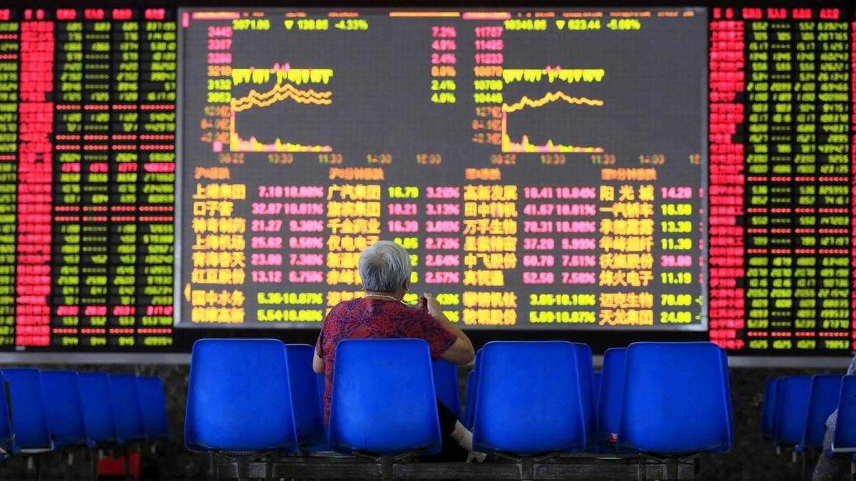 april debt capital emerging iif
