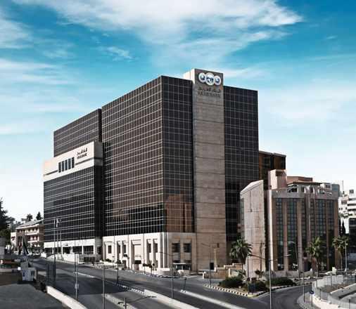 arab-bank bank arab group profit
