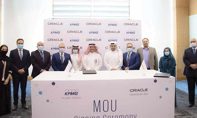 arabia digital economy saudi services
