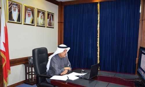arabic language teaching learning enhancing