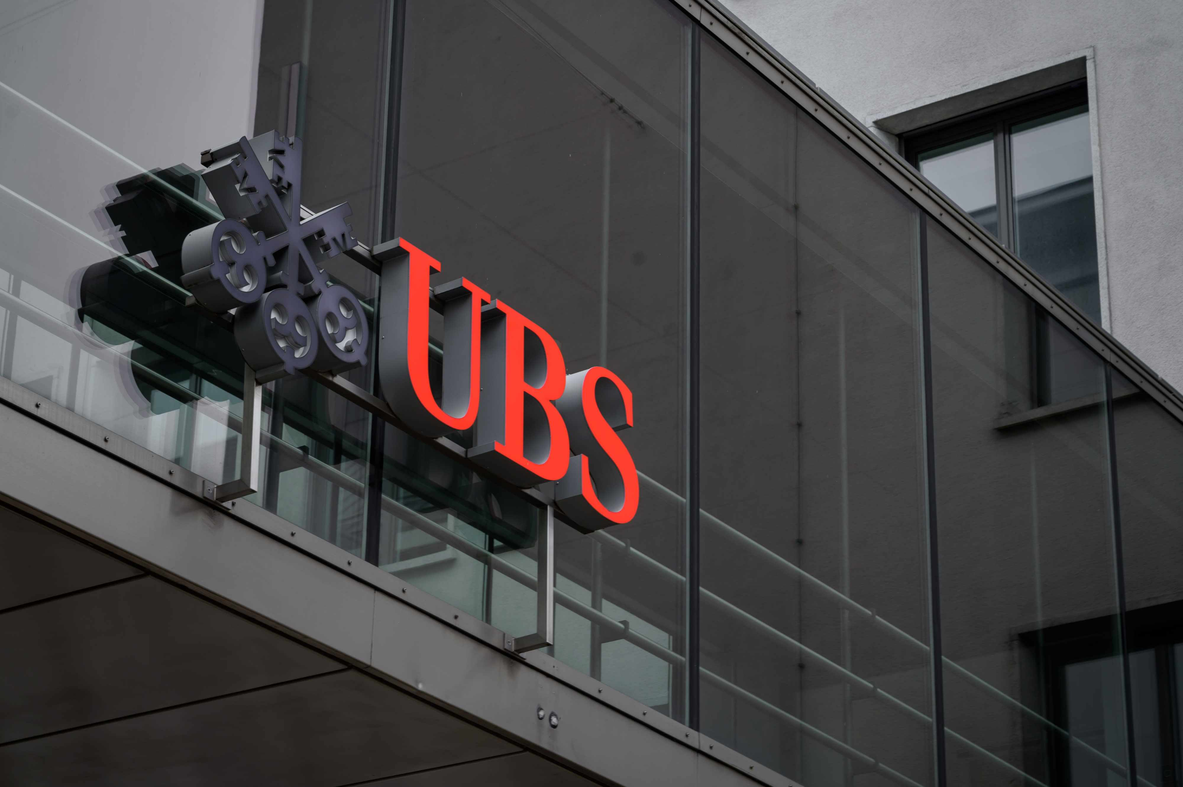 archegos ubs stuns investors hit