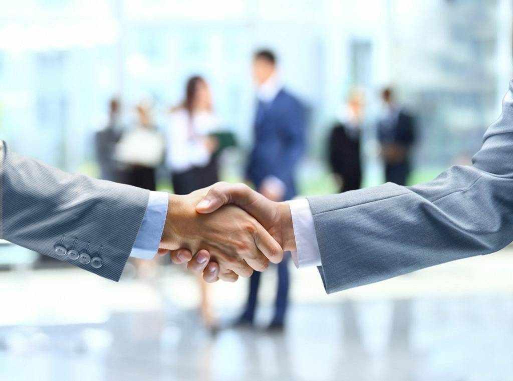 arton capital shuaa partners fdi