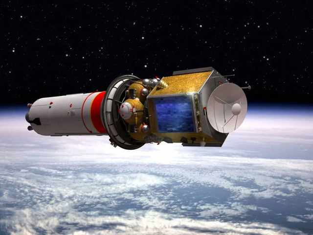 asteroid, belt, uae, mars, space,