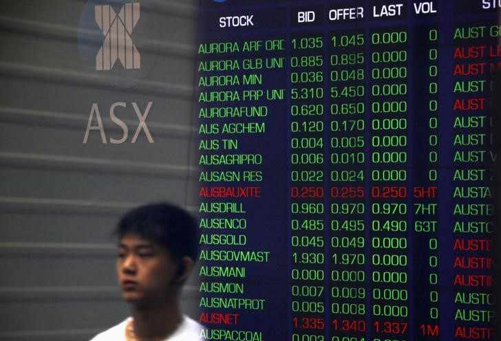 asx, points, ltd, trade, stocks,