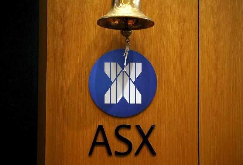 asx trade stocks australia points