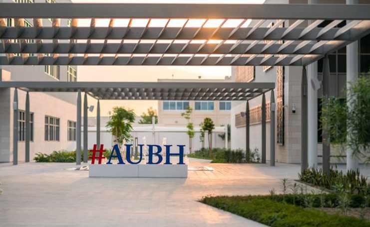aubh, bachelor, academic, enrollment,