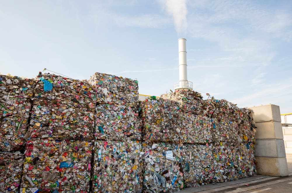 australia waste masdar energy tribe