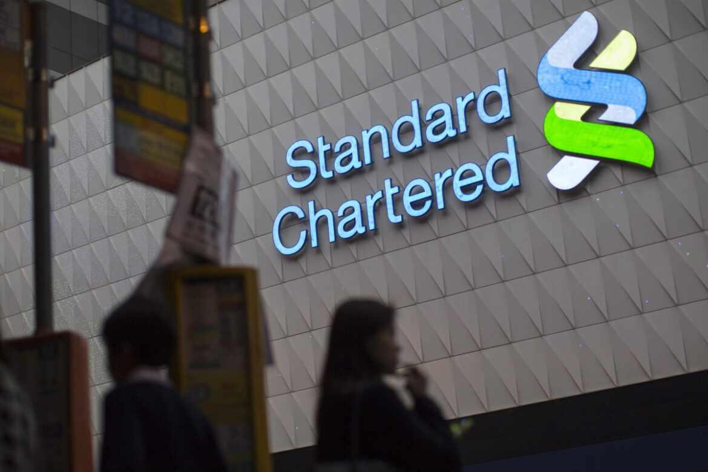 autumn financial standard chartered franklin