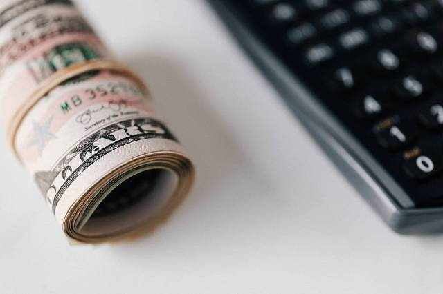 azimut, fund, startups, gellify, mena,
