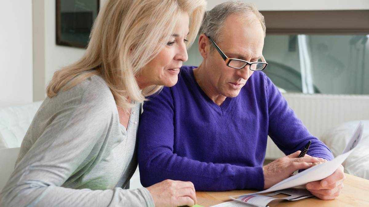 baby boomers tips retirement succession