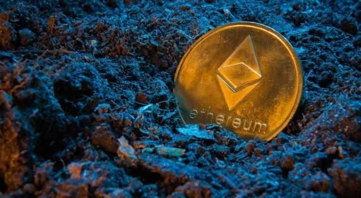 backbone financial future system ethereum