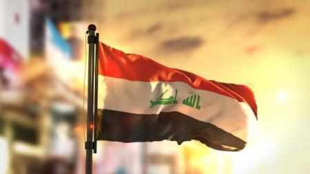 baghdad, conference, cooperation, partnership, kicks,