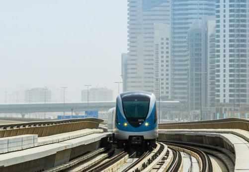 bahrain, bids, utility, diversion, metro,