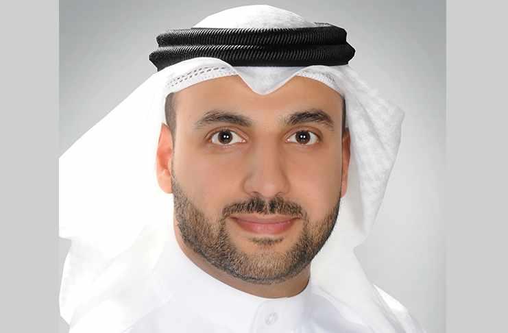 bahrain campaign bank salam financing