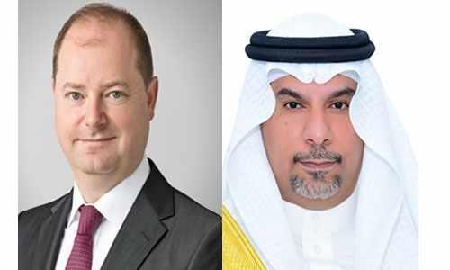 bahrain carrefour planet campaign