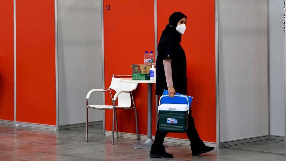 bahrain, cases, coronavirus, covid, agobahrain,